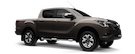 New Mazda BT-50 Dual Cab